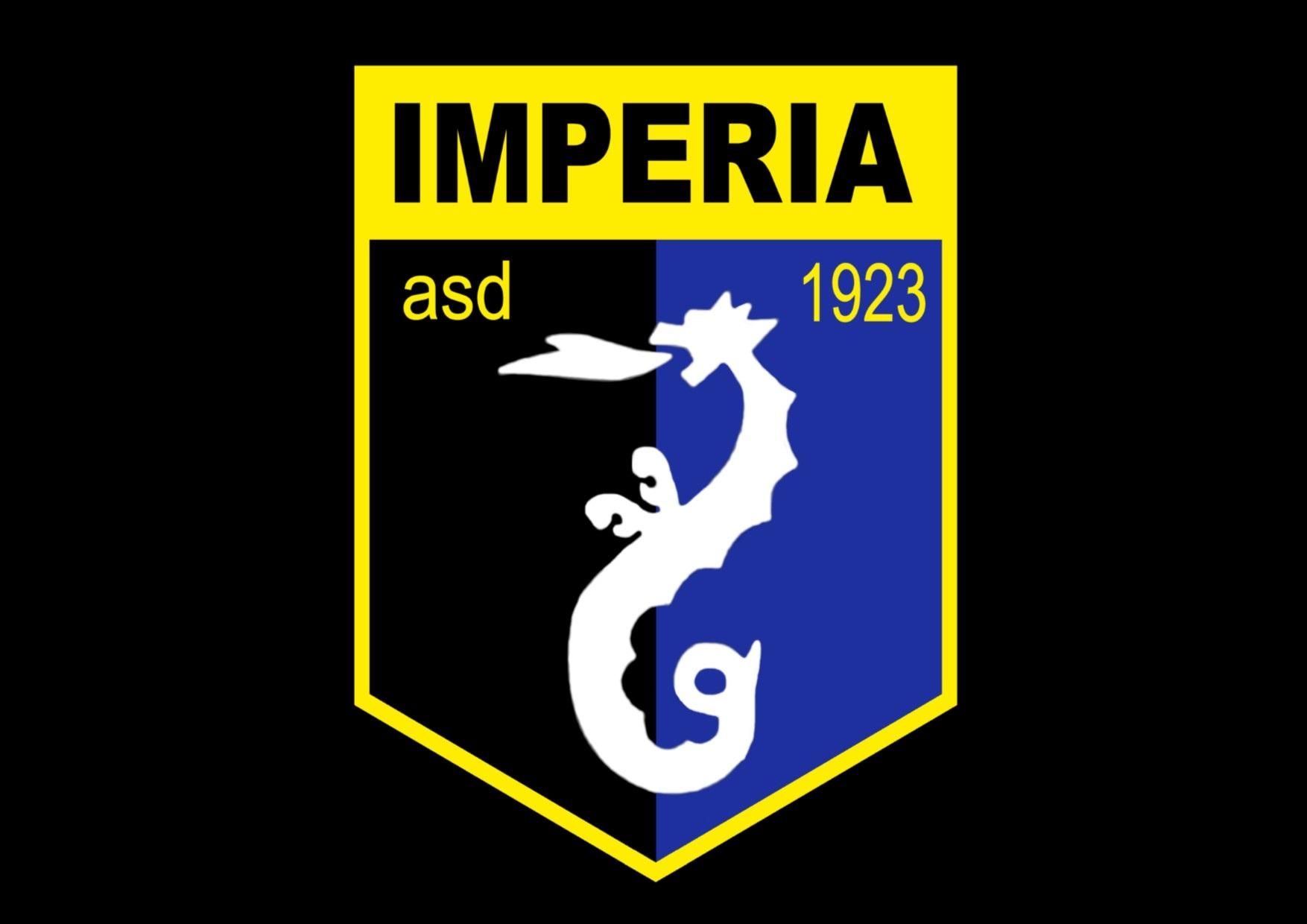 ASD IMPERIA E CAPRA ANCORA INSIEME